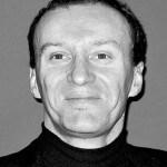 Paolo Tegoni
