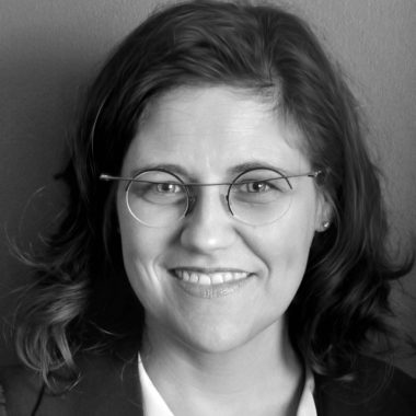 Carolina Brunazzetto
