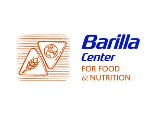 Barilla Center for Food and Nutrition