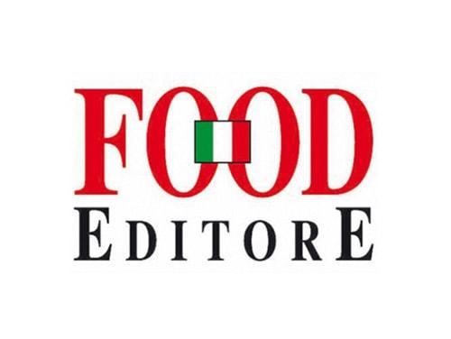 Food Editore