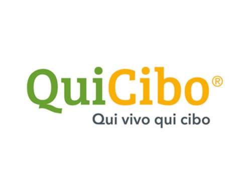 Qui Cibo