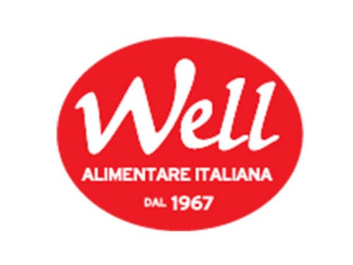 Well Alimentare