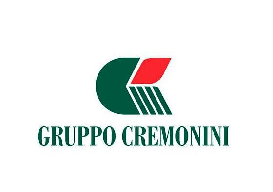 Gruppo Cremonini
