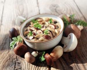 asiago-food-zuppa-di-funghi-con-porcini-surgelata