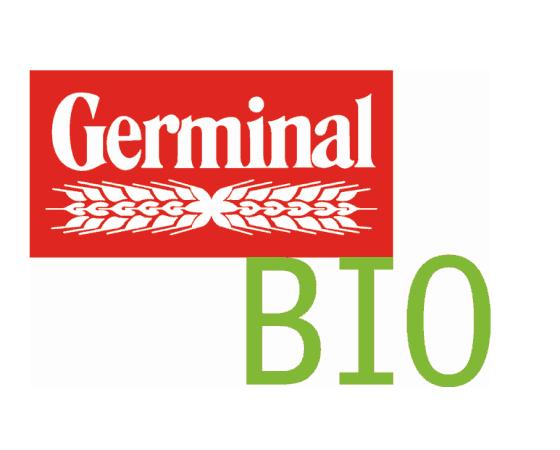 Germinal Bio: alimenti biologici salutistici ed ecosostenibili