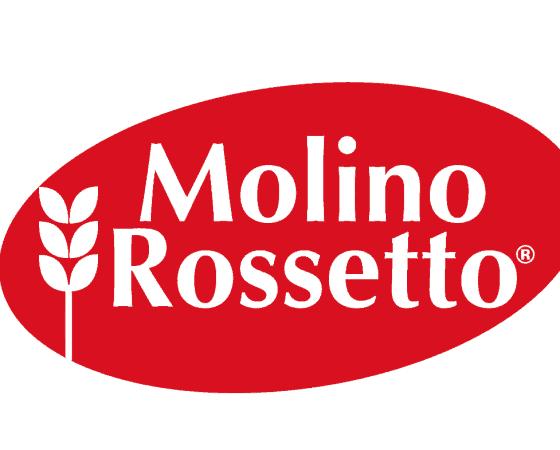 Molino Rossetto, tradizione e ricerca dal 1760