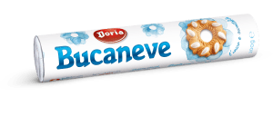 BUCANEVE_classico_tubo_200g