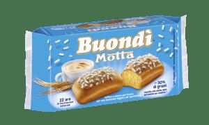Buondi_classico