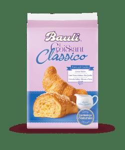 Croissant Classico 6pz L