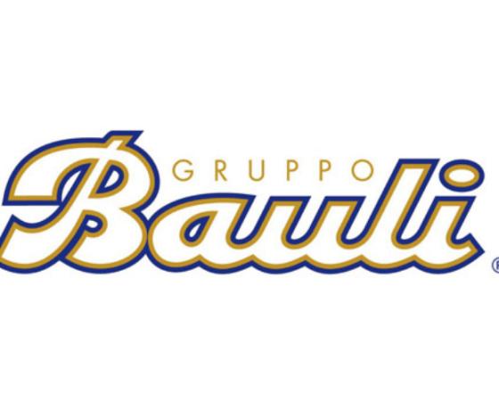 Gruppo Bauli