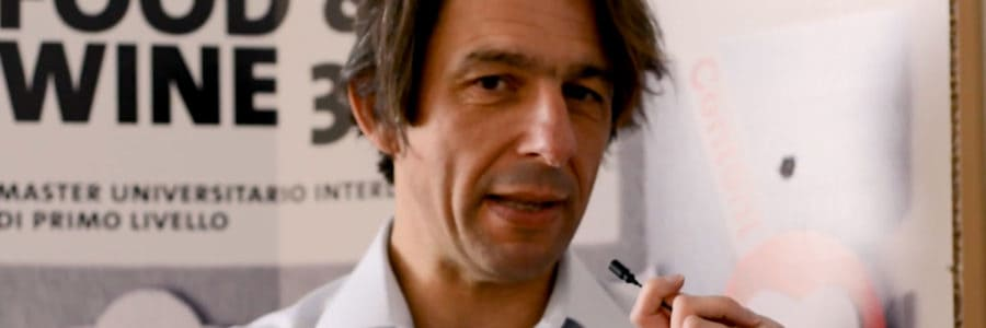 Intervista ad Antonio Cellie, AD delle Fiere di Parma e AD del Centro Agroalimentare di Parma