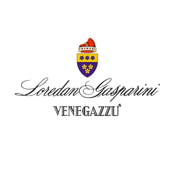 Loredan Gasparini – Venegazzù