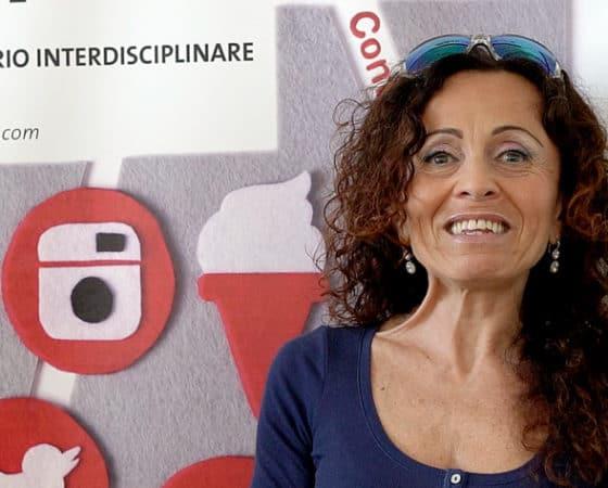 #MASTERexperience – Mariagrazia Villa