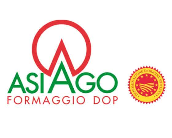 Consorzio di tutela del formaggio Asiago