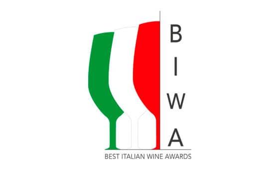 BIWA – Best Italian Wine Awards