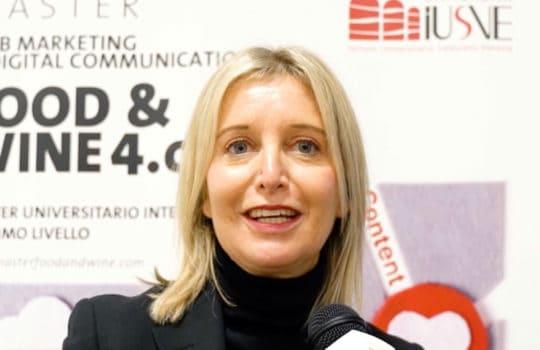 #TESTIMONIANZE: INTERVISTA A CHIARA ROSSETTO, CEO DI MOLINO ROSSETTO