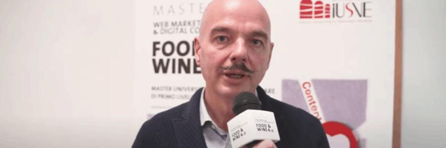 Intervista a Gianluca Bisol, presidente di Bisol – vitivinicoltori in valdobbiadene