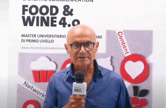 Intervista a Pierantonio Sgambaro, presidente di Sgambaro Spa