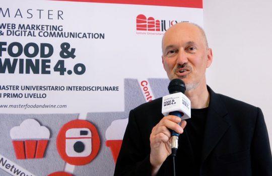 Intervista a Lorenzo Palla, Titolare della cantina Conte Loredan Gasparini – Venegazzù