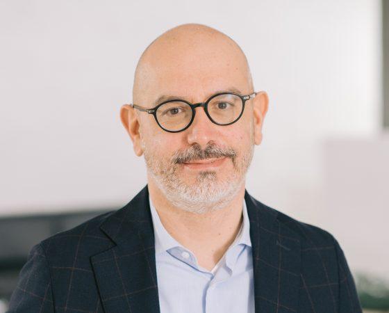 Intervista a MATTEO MERLIN, DIRETTORE MARKETING DI PEDON GROUP, È OSPITE AL MASTER FOOD & WINE 4.0
